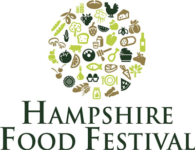 hampshire food festival