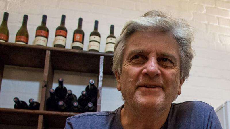 Martin Meiner