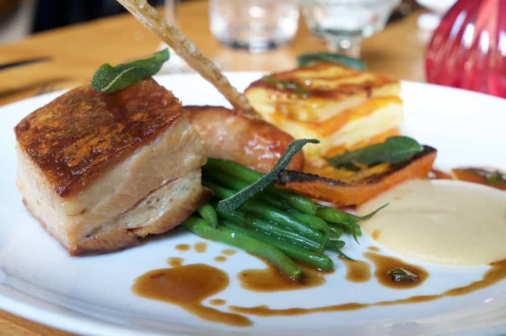 dining-slider-2