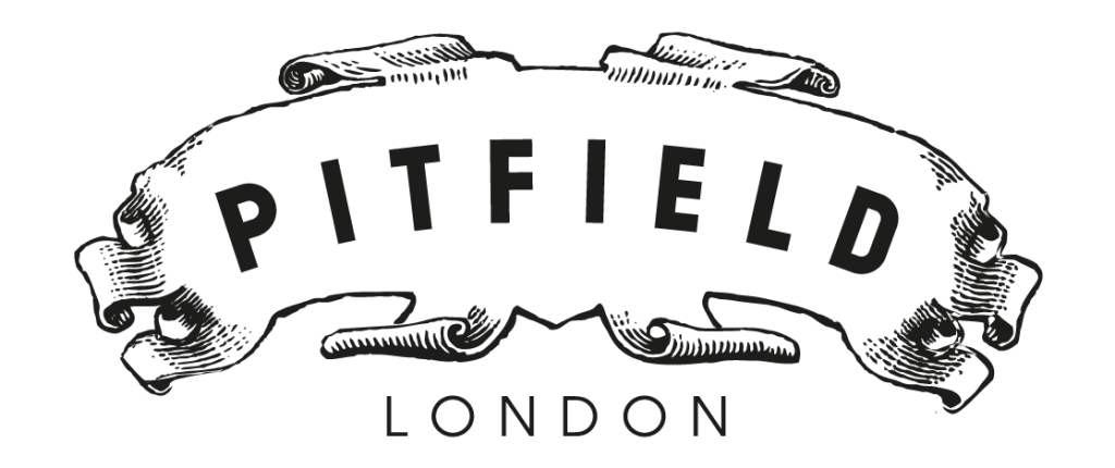 Pitfield London